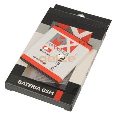 f2e21616656 Bateria do telefonu Samsung Galaxy Ace2 i8160